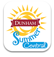 Dunham Summer Central